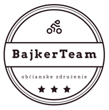 OZ BajkerTeam