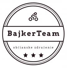 OZ BajkerTeam